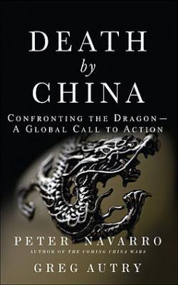 Chết Bởi Trung Quốc