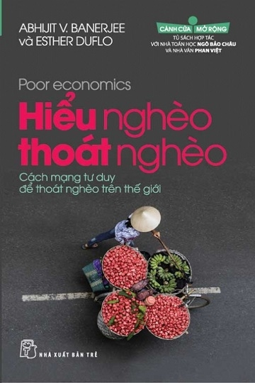 Hiểu Nghèo Thoát Nghèo