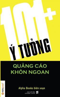 101+ Ý tưởng Quảng Cáo Khôn Ngoan