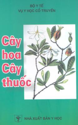 Cây Hoa Cây Thuốc