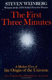 Ba Phút Đầu Tiên