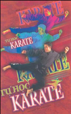 Tự Học Karate