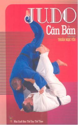 Judo Căn Bản