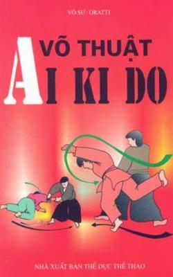 Võ Thuật Aikido