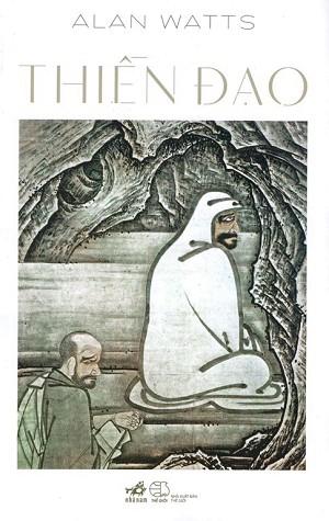 Thiền Đạo