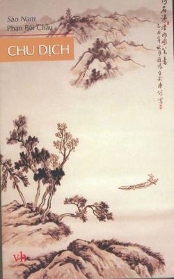 Quốc Văn Chu Giải Diễn Dịch