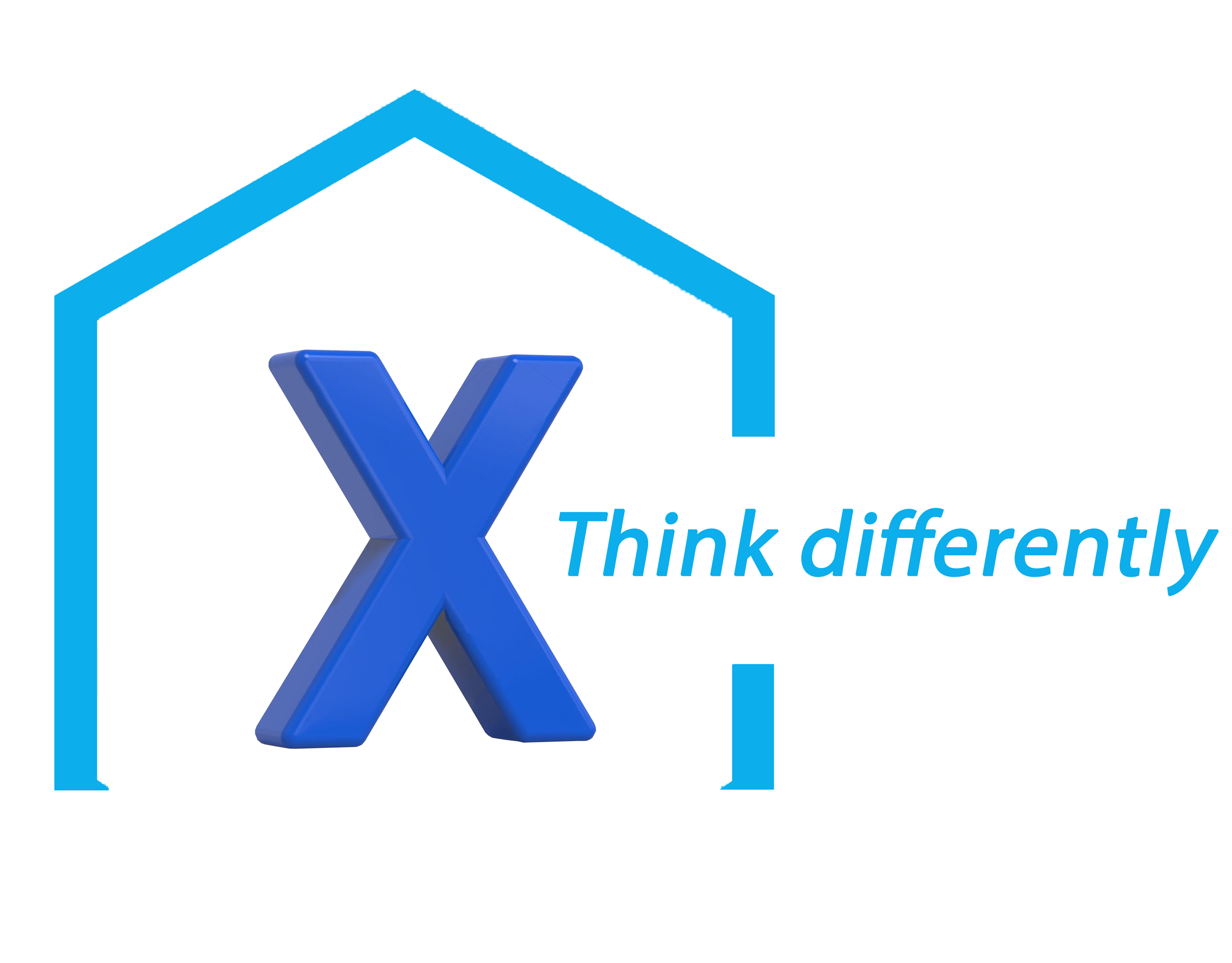 Web X HOME